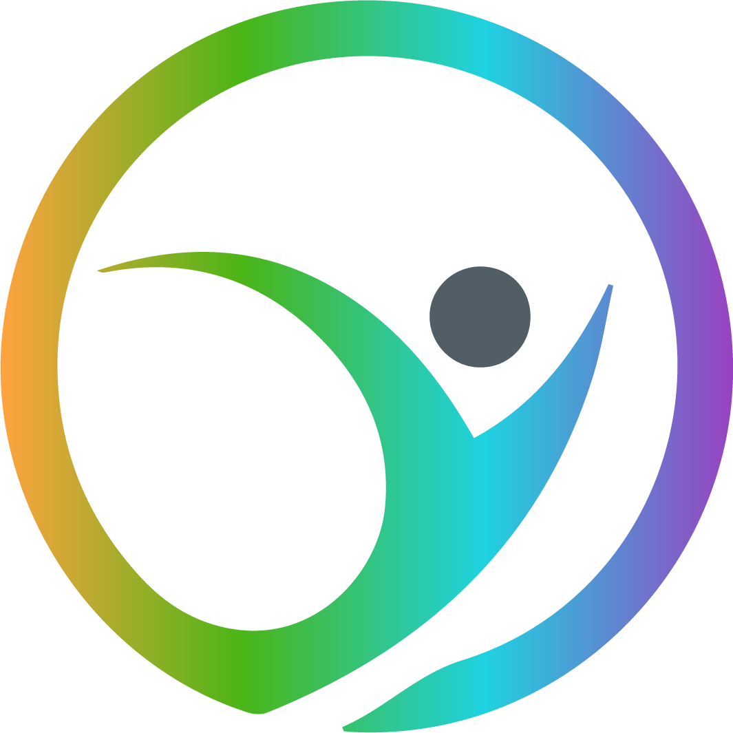 Integral Physical Therapy & Wellness logo