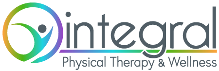 Integral Physical Therapy & Wellness