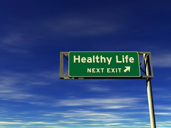 Integral Physical Therapy and Wellness