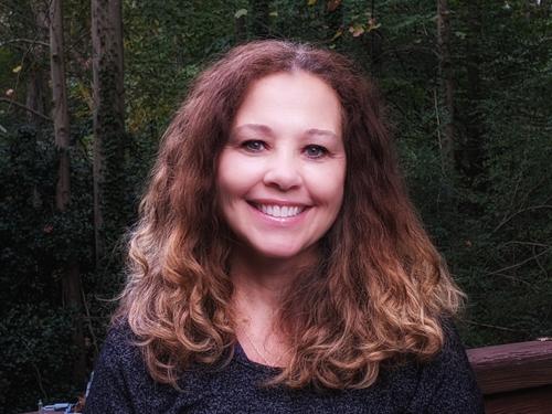 Dr. Lisa Shaw